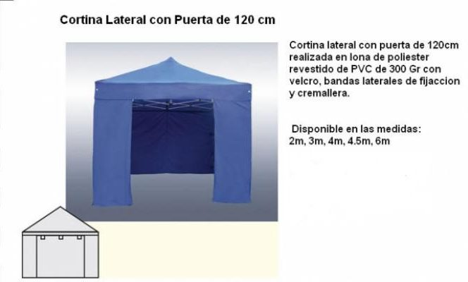 accesorio-bes-lateral-puerta