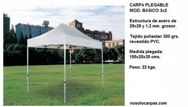 carpa-plegable-basico-3x2-texto