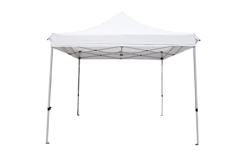carpas-plegables-estandard-3x3-blanca (1)