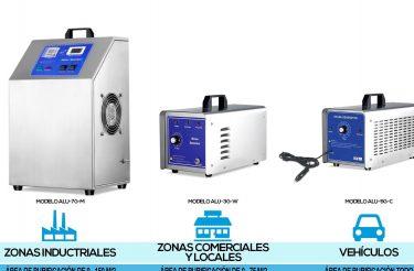Catalogo-generadores-ozono-desinfeccion-small